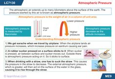 223 Best Physics anchor charts images in 2015   Anchor charts
