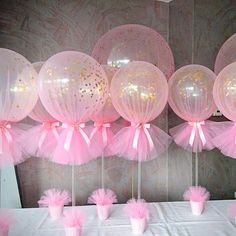 awesome diy balloons decorations easy to make baby shower centerpieces and decoration ideas diy balloon flower centerpieces