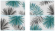 Thrilling Designing Your Own Cross Stitch Embroidery Patterns Ideas. Exhilarating Designing Your Own Cross Stitch Embroidery Patterns Ideas. Beaded Cross Stitch, Cross Stitch Embroidery, Embroidery Patterns, Tree Patterns, Craft Patterns, Cross Stitch Designs, Cross Stitch Patterns, Website Design, Rico Design