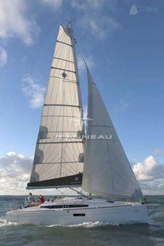 10 Best Sailboat Logos images in 2018 | Sailing ships