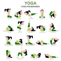 Easy poses for beginners and students who may just want to slow their practice down #yogaforbeginners #yoga #beginners #yogaposes #yoga #yogapostures #yogateacher #yogalove #yogavibes #narrewarren #narrewarrenyogi #melbourneyoga #yogalou #yogacharts #fitn