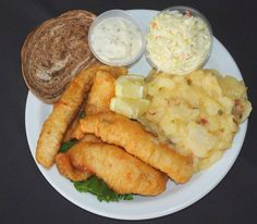 1000 images about milwaukee fish fry guide on pinterest for Best fish fry milwaukee