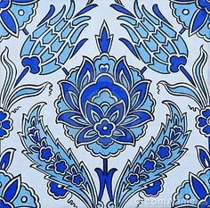 Turkish Tiles Stock Photos, Images, & Pictures – (1,764 Images)