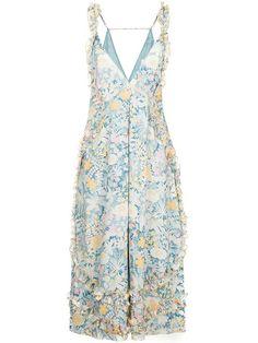 e5bd69d087d Shoppen Alice Mccall Oh Lady jumpsuit. Candy Darling ♡ · Dresses part 06