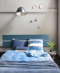 https://i.pinimg.com/236x/58/28/2f/58282fe148205d940167be0406cd7907--indigo-bedroom.jpg