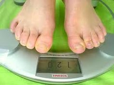 Watch This Video Enduring Reduce Water Retention With This Natural Remedy Ideas. Darling Reduce Water Retention With This Natural Remedy Ideas. Lose Water Weight, Losing Weight Tips, Diet Plans To Lose Weight, Reduce Weight, Best Weight Loss, Healthy Weight Loss, Weight Gain, Weight Loss Tips, How To Lose Weight Fast