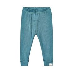 100% Merino Wool Kids Bottoms/Base Layer/Long Johns - Gob... https://www.amazon.com/dp/B01LW1D482/ref=cm_sw_r_pi_dp_x_elDdAb92F6X73