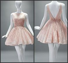 Simple Homecoming Dress,Homecoming Dresses,Modest Homecoming Dress,Cute Party Dress,Short Prom Gown,Sweet 16 Dress,Cocktail Gowns,Short Evening Gowns For Teens