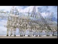 ▶ The Sand Creatures - YouTube