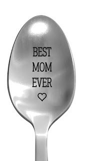 Gift ideas stay home mom