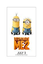 Despicable me. A very cool movie for our small heroes  only at http://www.freefilmer.com
