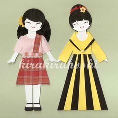 FILIPINO GIRL in Maria Clara dress and Kimona and Patadyong - Imelda Marcos' dress with butterfly sleeves is called balintawak Philippines Dress, Philippines Culture, Origami, Filipiniana Dress, Filipino Girl, Oki Doki, Filipino Culture, Filipino Tattoos, Maria Clara