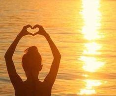 liefde#is#waar je door leeft