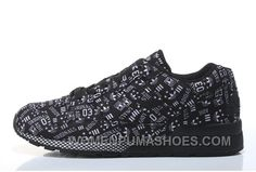 Now Buy Top Deals Adidas Women Black Save Up From Outlet Store at Footseek. Black Christmas, Pumas Shoes, Adidas Shoes, Puma Original, Shops, Super Deal, Sports Shoes, Buy Shoes, Shoes Online