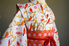 """Coudre c'est facile"", hors série n°3 Backpacks, Costumes, Sewing, Diy, Bags, Fashion, Handbags, Moda, Dressmaking"