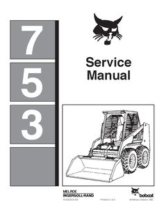 honda arx1200t3 arx1200t3d and arx1200n3 repair service manual rh pinterest com Helm Service Manuals Honda Honda Motorcycle Service Manual PDF