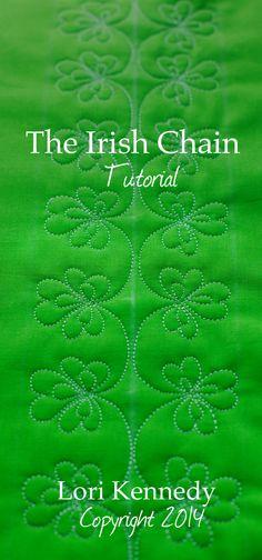 The-Irish-Chain-Tutorial001.jpg 640×1,367 pixels