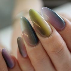 lengthグラデーション✨✨✨ ・ @treatmentcolor_bymanicloset @manicloset_2009 @mint_by_manicloset ・ #manicloset #mintbymanicloset #styling #style #네일스타그램 #네일아트 #newnails #nails #네일샵 #네일 #nailart #osaka # #naturalbeauty #gelnail #nailart #nailstagram #nailpromote #nailsalon #釘子#nailsdid #kuku #nailsdone #nailpolish #ネイル #ジェルデザイン #ноготь #hairandnailfashion #nailsofinstagram