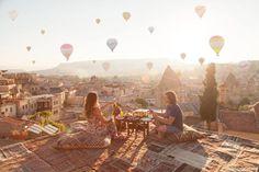 http://turkkey.ru/romanticheskij-otdyh-v-turcii-mesta-dlya-poceluev/  Места для поцелуев: романтический отдых в Турции  #Турция является обязательным пунктом для посещения романтически настроенным #парочкам. Десятки мест для #романтического #отдыха в Турции, по-своему уникальных, станут роскошным убежищем для тех, кто решил провести #свадебноепутешествие или несколько романтических дней со своей второй половинкой.  #медовыймесяц #стамбул #каппадокия #сафранболу #алачаты #романтика #отдых2017…
