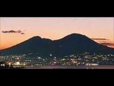 Andrea Bocelli - 'O marenariello