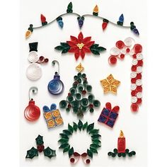 Google Image Result for http://www.ustvarjalnidotik.si/images/dodatki/quilled-creations-quilling-kit-christmas.jpg More