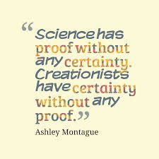 science quotes for the classroom - Google Search