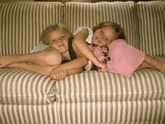 cute sister picture