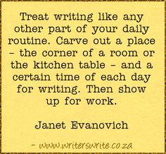 What a lovely thought. Writing Quotes, Writing Advice, Start Writing, Writing A Book, Writing Prompts, Fiction Writing, Writing Folders, Research Writing, Writing Motivation