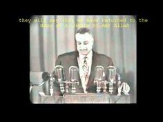 Gamal Abdel Nasser on the Muslim Brotherhood (subtitled) - YouTube  Watch Egypt's most charismatic former President joke about the Muslim Brotherhood's hypocrisy: