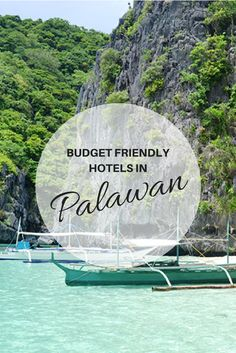 Book the cheapest rates on Resorts & Hotels in ♥♥Palawan♥♥. Pay at Hotel allowed. Philippines Palawan, Beaches In The World, Enjoying The Sun, Staycation, Thailand Travel, Weekend Getaways, Day Trip, Hotels And Resorts, Where To Go