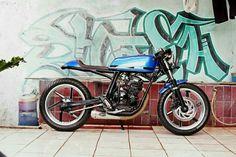 Scorpio, Yamaha, Collections, Motorcycle, Vehicles, Design, Scorpion, Motorcycles