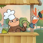 10 opettavaista iPad-peliä lapsille - lukemista, matikkaa, luonnontieteitä Ipad, Luigi, Family Guy, Guys, Fictional Characters, Art, Art Background, Kunst, Performing Arts
