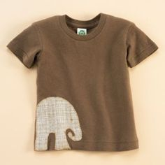 i need to practice my applique skills before baby boy comes and needs cute homemade things (the store forces such lame 'boy' stuff on parents!)