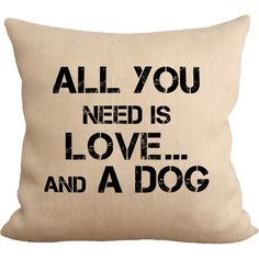 Featuring a playful text print, this charming pillow adds eye-catching appeal to your living room sofa or guest bedding.Product: