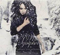 A Winter Symphony - Sarah Brightman (2008)