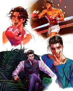 37 Best 杉尾 Sugimoto X Ogata Images Anime Manga Art Images, Photos, Reviews