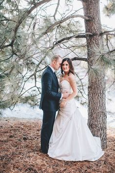 Seeing what other people thought of someone's services will give you a whole new perspective on the quality of what that vendor has to offer. Be sure to take a look at our references: http://www.laketahoeweddingdj.com/references-pricing/  #wedding #reviews #weddingdj #djbrock  Photo Source: https://www.flickr.com/photos/millerb/14192781746/