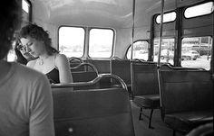 Vintage Toronto—ca 1981—Scott Cisco