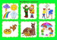 Kids Rugs, Weather, Seasons, Home Decor, Art, Canada, Craft Art, Room Decor, Kunst