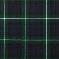Lamont Modern Lightweight Tartan by the meter – Tartan Shop