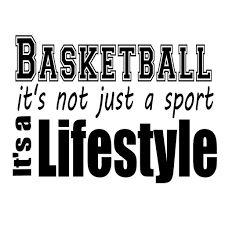 Kết quả hình ảnh cho basketball quotes