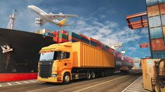Transporte y logística. Avion Cargo, Car Movers, Transport Images, Crane Lift, Certificate Of Origin, Export Business, Freight Forwarder, Packers And Movers, Serious Business