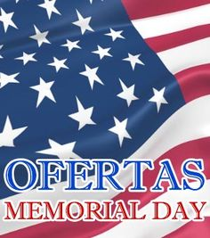 memorial day deals in las vegas