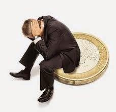 ΠΑΡΕΜΒΑΣΕΙΣ ΣΤΗΝ ΕΠΙΚΑΙΡΟΤΗΤΑ: Μείωση μισθών και «προσωρινή απασχόληση» προτείνει...