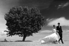 Photo by Alban Negollari of March 03 for Wedding Photographer's Contest