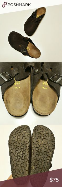 50 Best Birkenstock Clogs Images On Pinterest Clogs Outfit