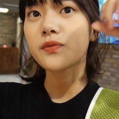 Girl Photography Poses, Kim Min, Queen, Day6, Her Music, Ulzzang Girl, Japanese Girl, Kpop Girls, Korean Girl