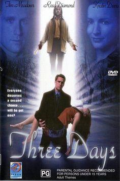 Watch->> Three Days 2001 Full - Movie Online