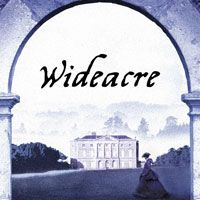 Wideacre Hall, set in the heart of the English countryside, is the ancestral home that Beatrice Lacey loves. But as a woman of the 18th century, she has no right of inheritance. Corrupted by a world that mistreats women, she sets out to corrupt other...