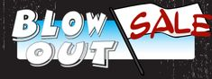 Sales Banner #8296 Red Carpet Backdrop, Sale Emails, Event Banner, Sale Banner, Red Carpet Background